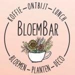 BloemBar 🌻🥂